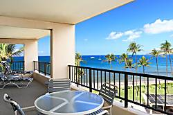 Sugar Beach Resort 612