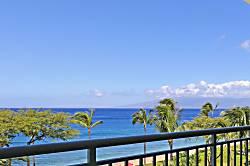 Westin Ka'anapali Ocean Resort North Studio