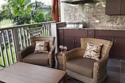 Waikoloa Beach Villas H22