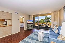 Royal Kahana 107 1Bdrm