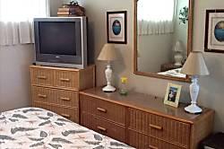Maui Parkshore Condominium
