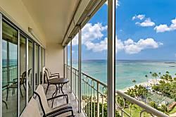 Waikiki Shore 1310