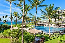 SeaSpirit 811 at Andaz Maui at Wailea Resort