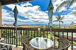 Maui Vista 3410