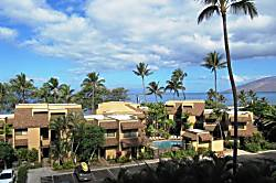 Kamaole Beach Royale 302