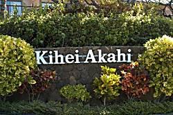 Kihei Akahi D613