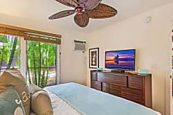 Unit G107 Aina Nalu Resort