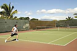Maui Kamaole Unit