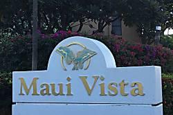 Maui Vista 1 bedroom