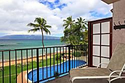 HN 203 Maui