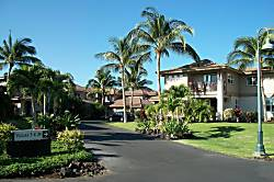 Waikoloa Colony Vacation Home
