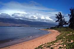 Maui Beachfront Private House