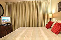 Maui Banyan 1 bedroom