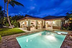 Villa Hui