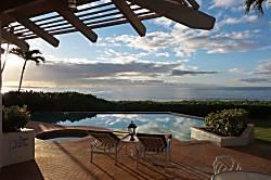 Hawaiian Paradise Estate