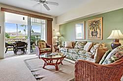 Fairway Villas L22 at the Waikoloa Beach Resort AB