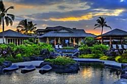 Hali'i Kai - Waikoloa Beach