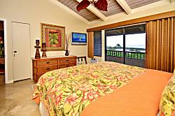 Luxury Maui Vacation Condo
