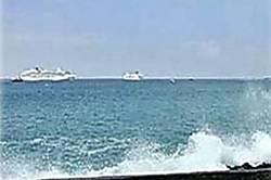 Sea Village 3114