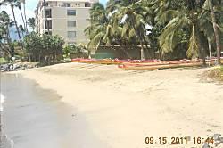 Kihei Beach 206