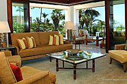 Wailea Beach Villas 201