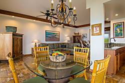 Kapalua Ridge Villas 2812