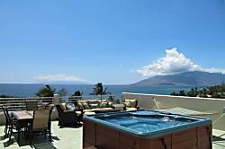 The Maui Penthouse
