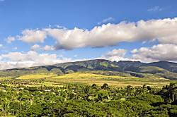 Marriott Maui Ocean Club 2BR Islandview Villa