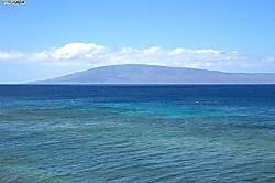 Maui Kai 1005