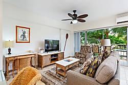 Waikiki Shore 316