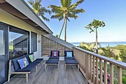 Maui Dream Place