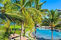 Amore Aloha 813 at Andaz Maui at Wailea Resort