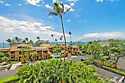 Kamaole Beach Royale 301