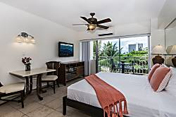 Waiki Shores 4th Floor