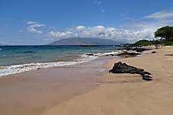Maui Kamaole K202