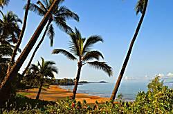 Maui Vista 2302