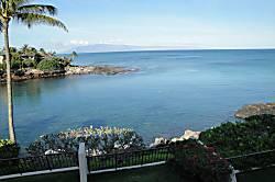 Napili Point Resort