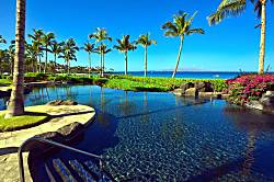 Wailea Beach Villas L109