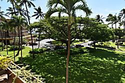 Maui Kaanapali Villas A-311