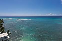 1401 Diamond Head Beach Hotel
