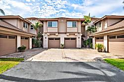 Waikoloa Colony Villas 1503