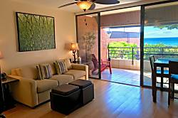 Kuleana Resort 512