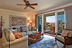 Wailea Beach Villas I-203