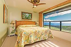 Poipu Shores 106A