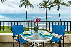 Sugar Beach Resort 235