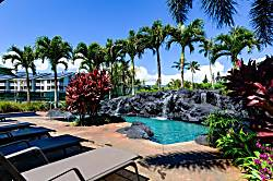 Cliffs Resort in Princeville #3303