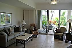 Vista Waikoloa C104