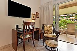Maui Kaanapali Villas #B233