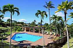 Maui Pearl - Ekahi Village 24d