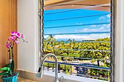 Maui Kaanapali Villas Vacation Rental